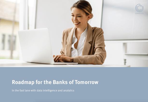roadmap bank of tomorrow